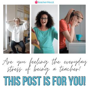 busy teachers need google classroom